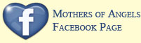 Mothers of Angels Facebook Page